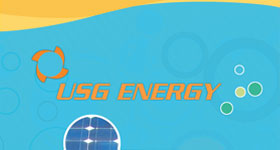 USG Energy