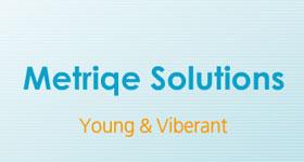 Metrique Solutions USA