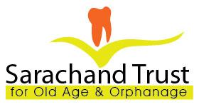 Sarachand Trust