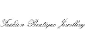 Fashion Boutique Jewellery