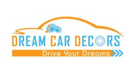 Dream Car Decors