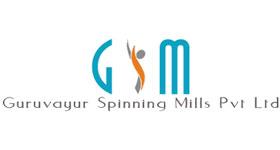 Guruvayur Spinning Mills Pvt Ltd