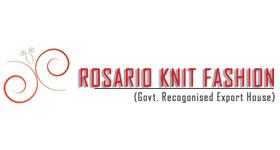 Rosario Knit Fashion
