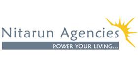 Nitarun Agencies