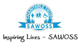 Sawoss Charitable Trust