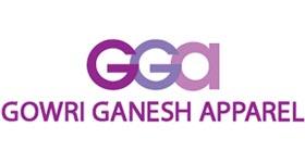 Gowri Ganesh Apparel