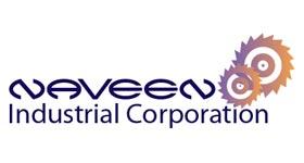 Naveen Industrial Corporation