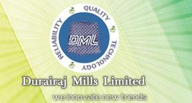 web site dml