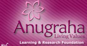 Anugraha