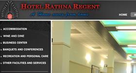 Rathna Regent