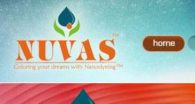 client website nuvas
