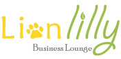 Lionlilly Logo